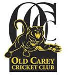 OCCC Logo