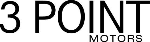 3-point-logo