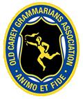 OCGA-logo