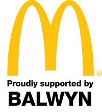 BALWYN Proudly Supported by Arches Flat (1)